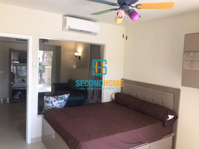 1 bedroom for rent in Sahl Hasheesh